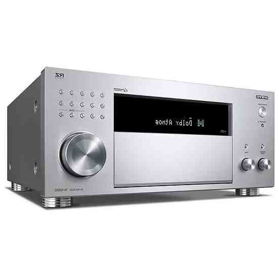 Comment avoir le son Dolby Atmos ?
