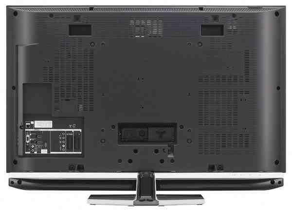 Comment fonctionne une télévision connectée ?