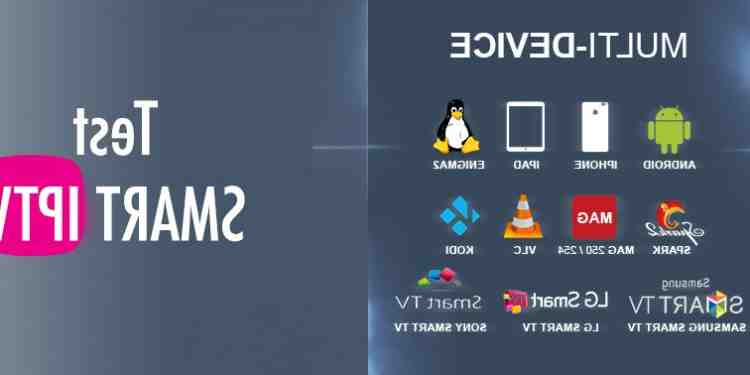 Où trouver Smart Hub sur TV Samsung ?