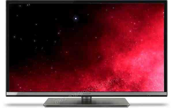 Quel TV 80 cm choisir ?