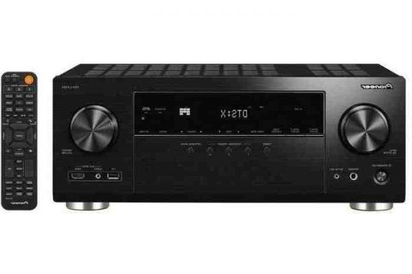 Quel ampli pour Dolby Atmos ?