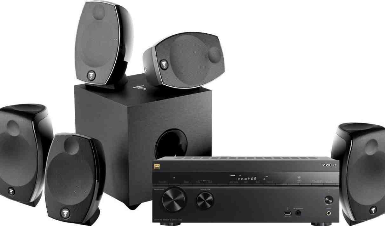 Quel casque pour Dolby Atmos ?