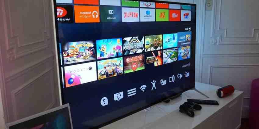 Quel est le meilleur boîtier IPTV ?