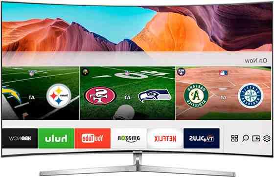 Quelle est la meilleure TV 4K ?