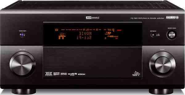 Qu'est-ce qu'un système Home Cinéma 51 2 ?
