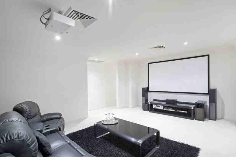 Comment bien positionner son Home Cinéma ?