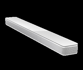 Comment mettre en Bluetooth Une Bose ?