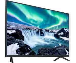 Comment savoir combien de pouce fait ma TV ?