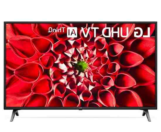 Quelle petite TV choisir ?