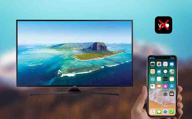 Comment connecter Apple TV à la télé ?