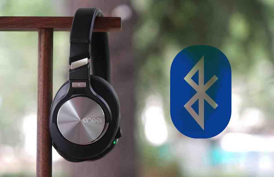 Comment connecter casque Bluetooth sur TV Samsung ?