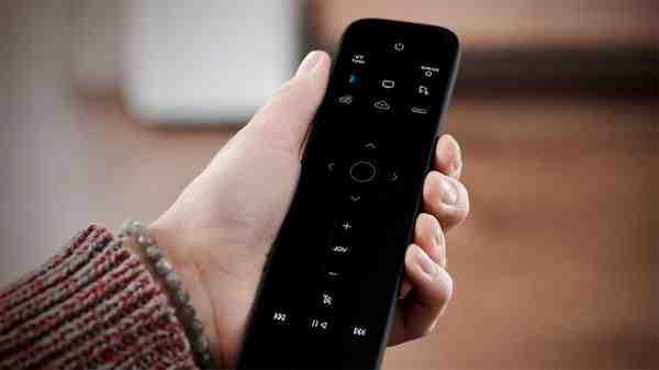 Où trouver code TV pour telecommande universelle ?