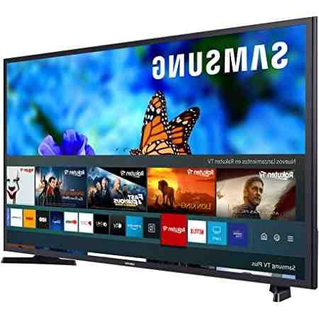 Quelle est la plus petite Smart TV ?