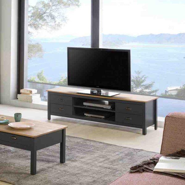 Différence entre smart tv et tv connectée