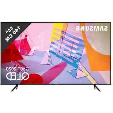 Comment choisir une TV connectée ?