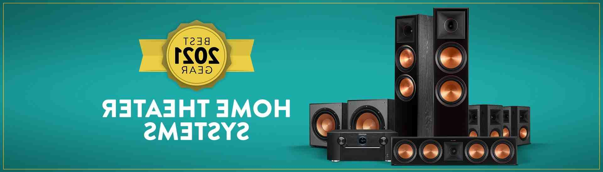 Quel est le meilleur amplificateur Hi-fi ?