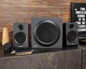 Quel est le meilleur système de son ?