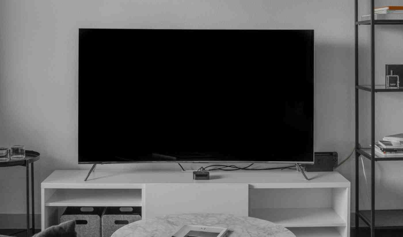 Est-il possible de regarder Netflix sans Internet ?