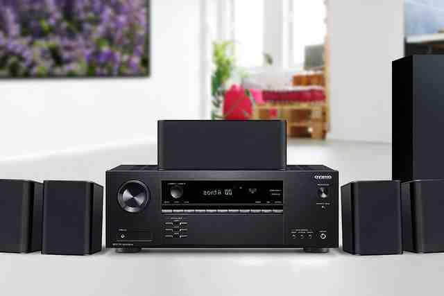 Quel est le meilleur système son ?