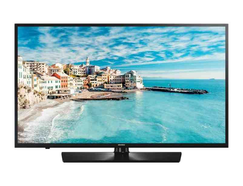 Quelle est la meilleure marque de TV 4K ?