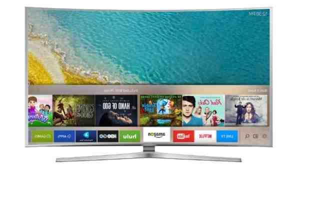 Quelle marque de TV à eviter ?